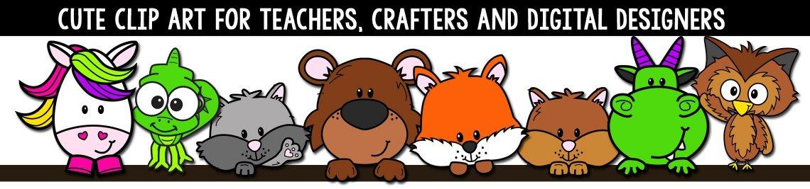 Studio Scrappin Doodles Profile Banner