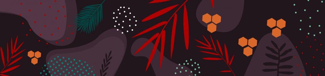Amadea Profile Banner