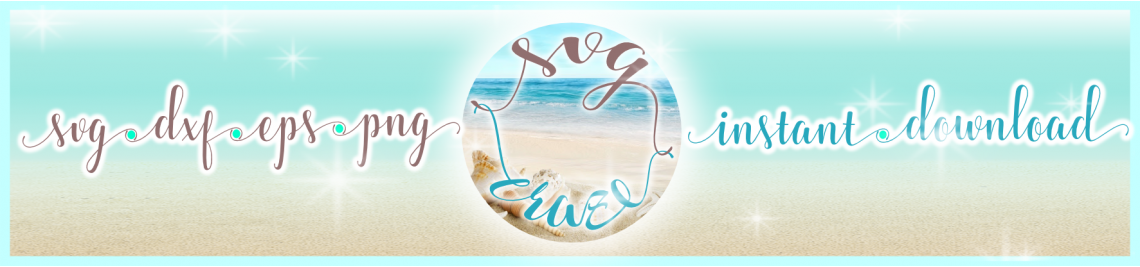SVGcraze Profile Banner