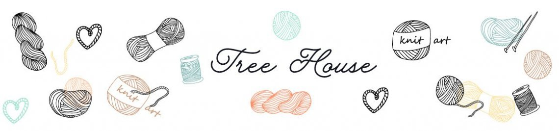 Tree House Design Profile Banner