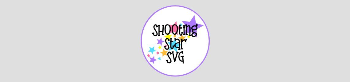 ShootingStarSVG Profile Banner