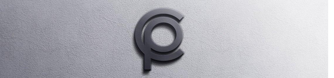 Pulsecolor Profile Banner