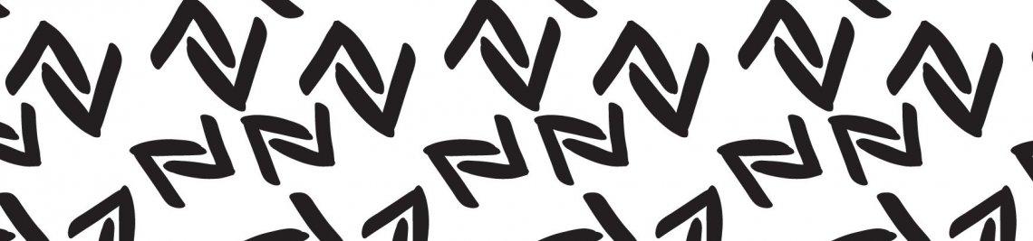 DeShoff Art Profile Banner