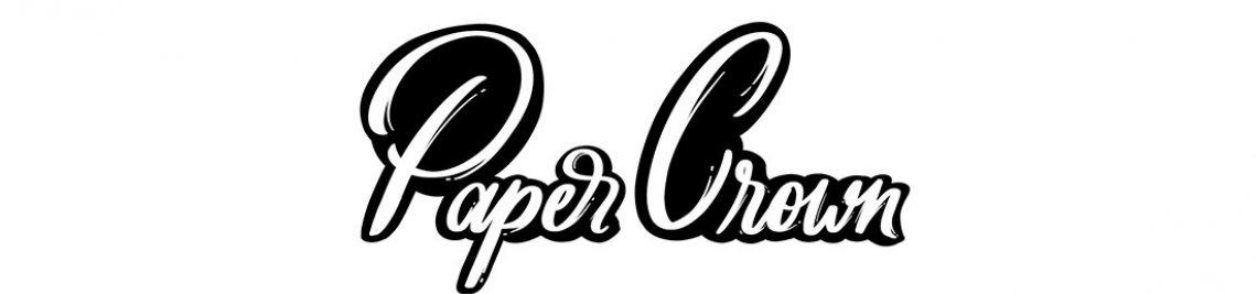 Papercrownstd Profile Banner