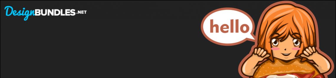 ARTO Profile Banner