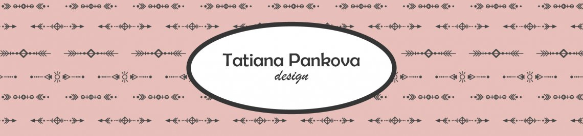TatianaPankova Profile Banner