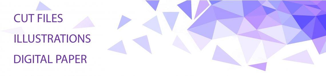 Irennikia's art store Profile Banner