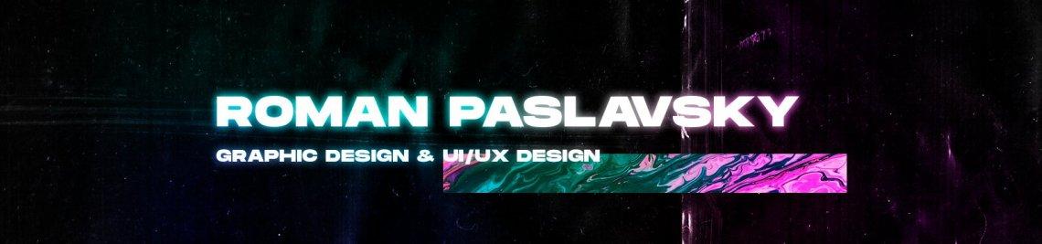 seveniwe Profile Banner