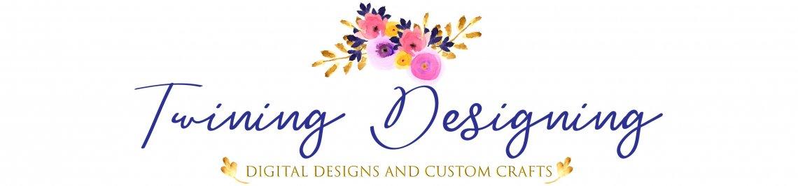 TwiningDesigning Profile Banner