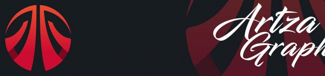 Artza Graph std Profile Banner
