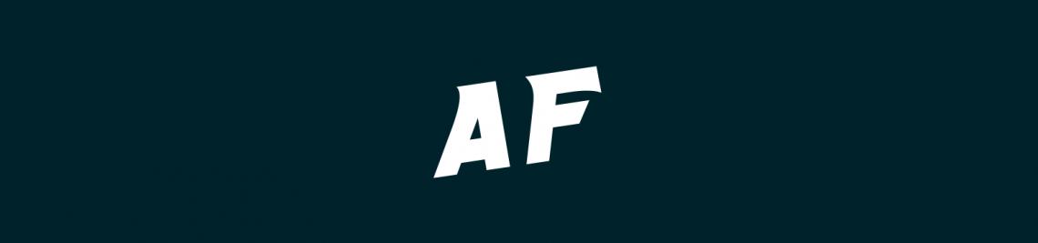andika fez Profile Banner