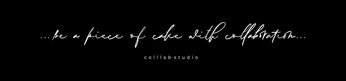 colllab studio Profile Banner