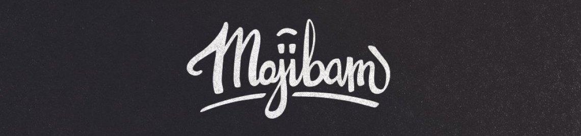 Mojibam Profile Banner