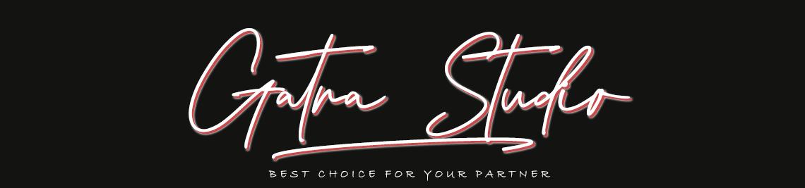 Gatra Std Profile Banner