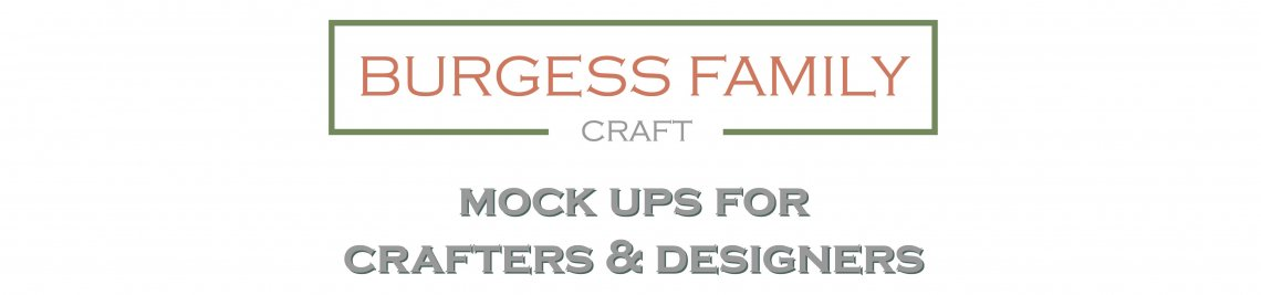 Burgess Family Craft Profile Banner