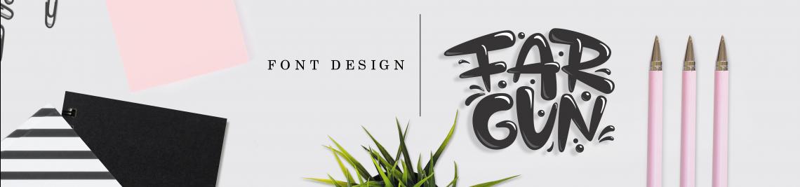 Fargunstudio Profile Banner