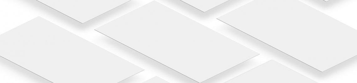 uicube Profile Banner