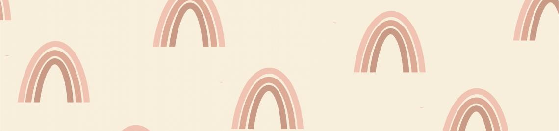 MagandSamDesigns Profile Banner