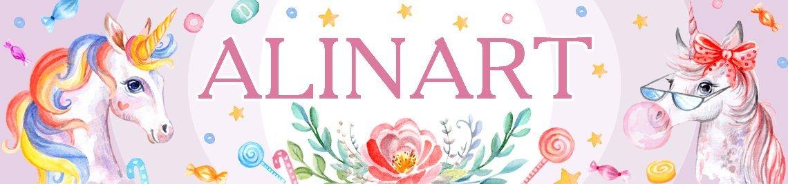Alinart Profile Banner