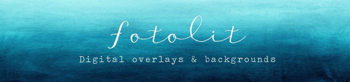 Fotolit Profile Banner
