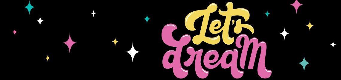 Kandrashova Art Profile Banner