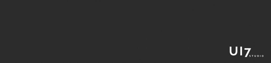 UI7 Studio Profile Banner