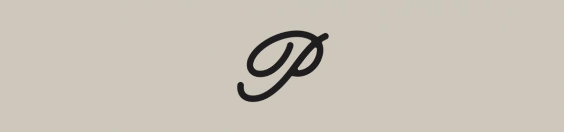 prasetyadavid Profile Banner