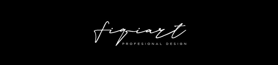 Fiqiart Profile Banner