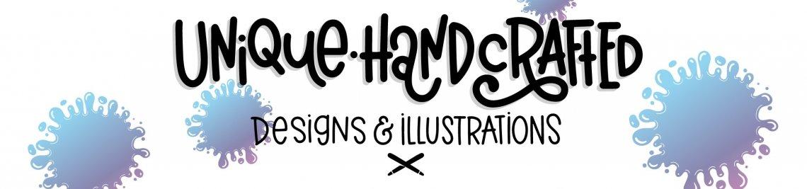KreationsKreations Profile Banner
