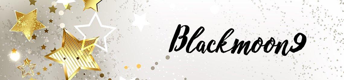 Blackmoon9 Profile Banner
