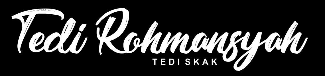 hai studio Profile Banner