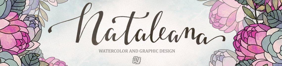 Nataleana Profile Banner