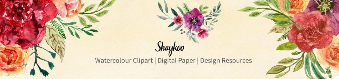 Shaykoo Profile Banner