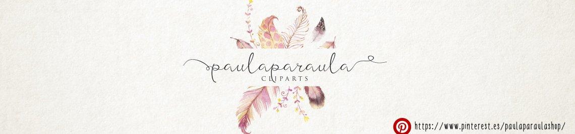 Paulaparaula Profile Banner
