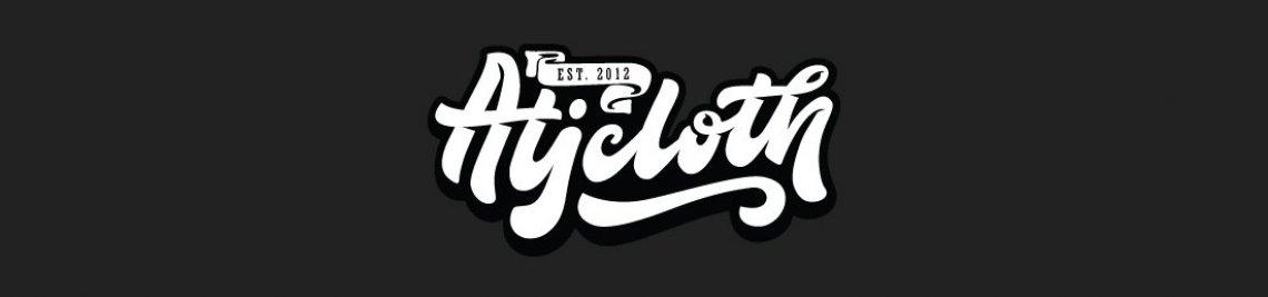Atjcloth Studio Profile Banner