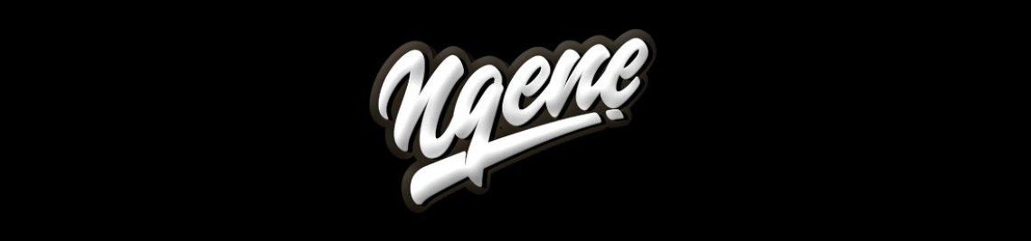 Ngene Profile Banner