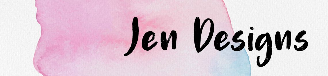 Jennifer Chow Profile Banner