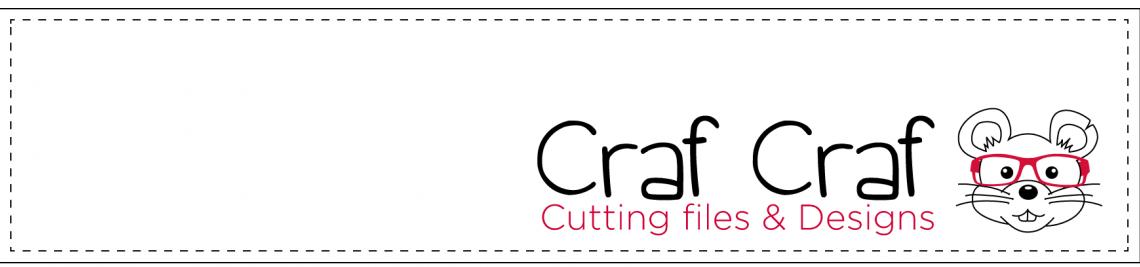 Craf Craf Profile Banner