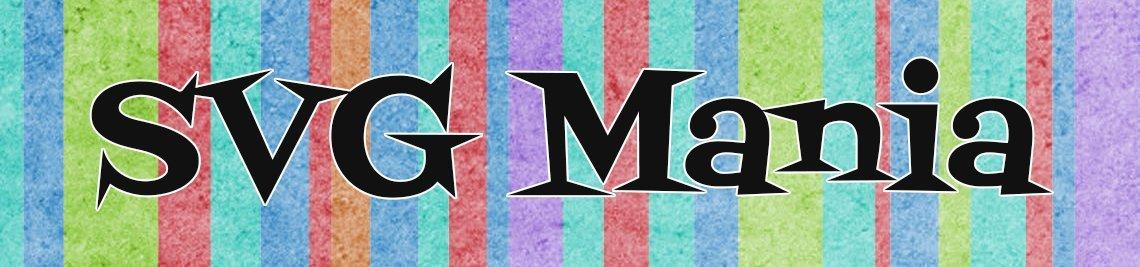 SVG Mania Profile Banner