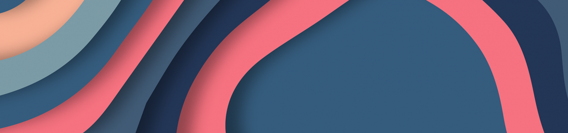 GiorgioArte Profile Banner