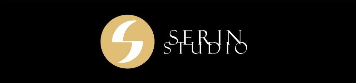 Serin Studio Profile Banner