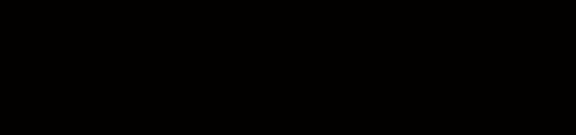 NihStudio Profile Banner