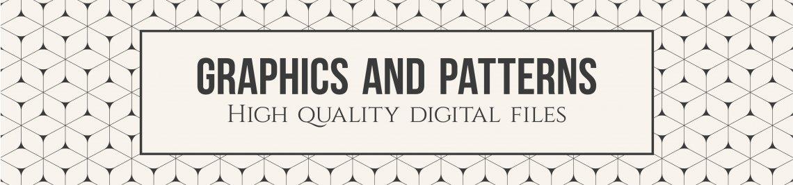 Graphic Trip Profile Banner