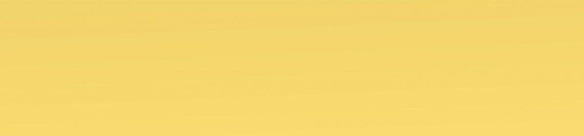 Color pencil Profile Banner
