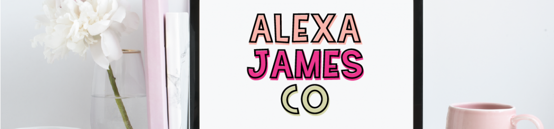 Alexa James Co Profile Banner