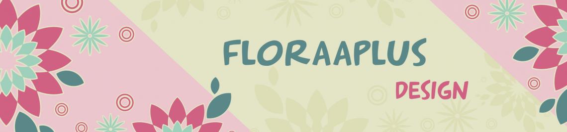 Floraaplus Profile Banner