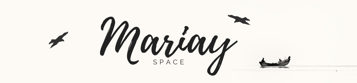 mariayspace Profile Banner