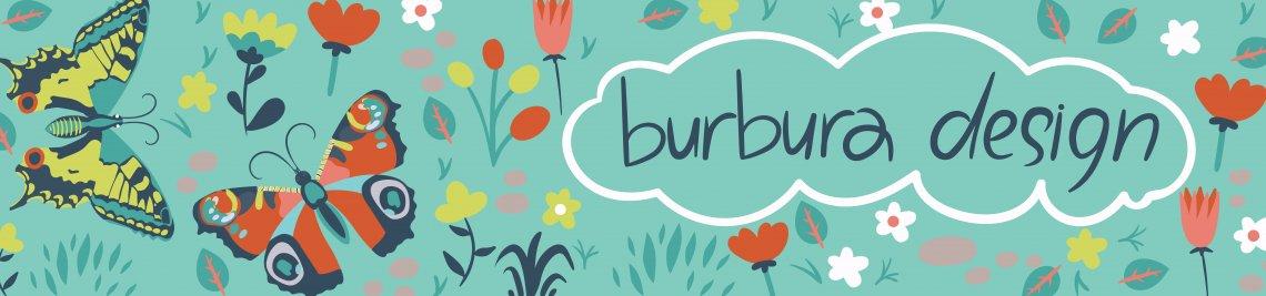 burbura Profile Banner