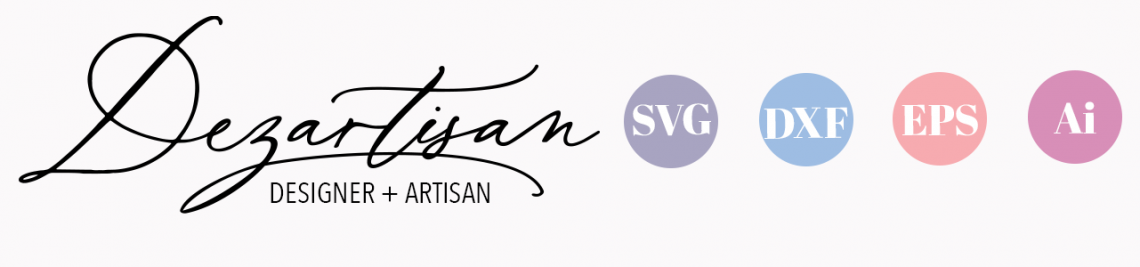 Dezartisan Profile Banner