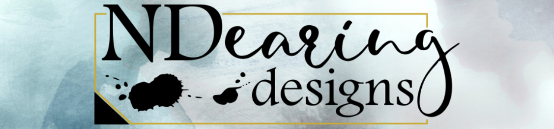 NDearingDesigns Profile Banner